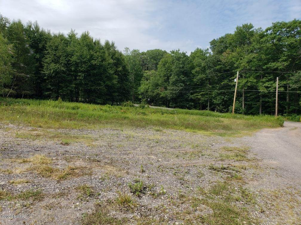 4. Commercial for Sale at State Route 390 Greentown, Pennsylvania 18426 United States
