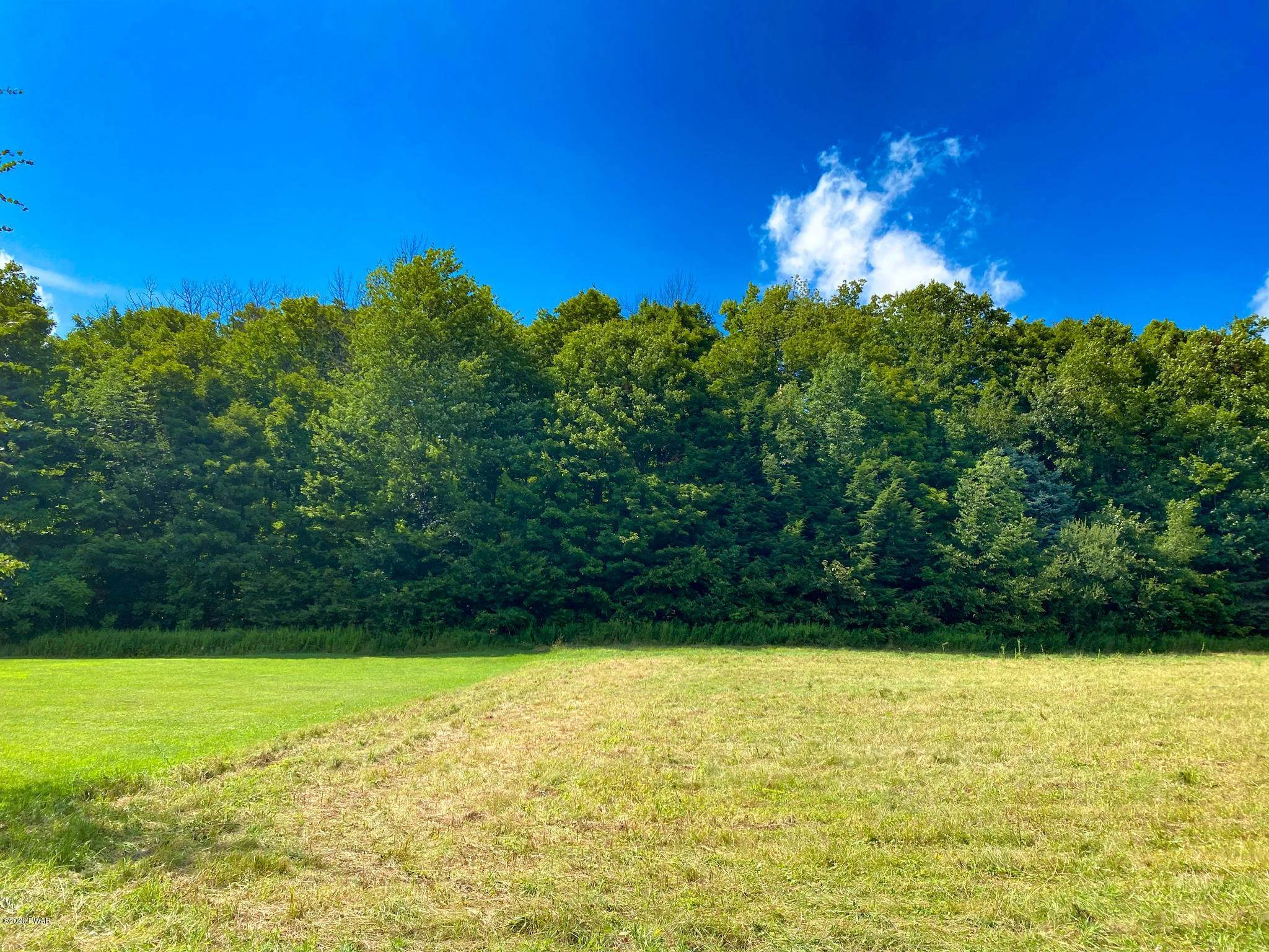 2. Land for Sale at 4745 Jubilee Rd Madison Township, Pennsylvania 18444 United States