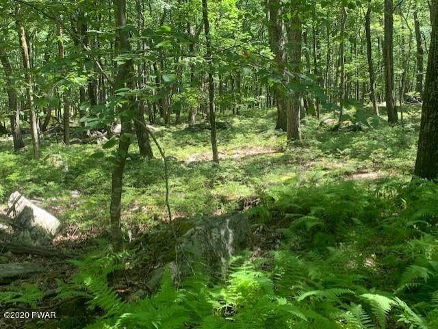 3. Land for Sale at Hiawatha Trl Milford, Pennsylvania 18337 United States