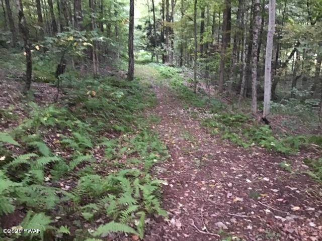11. Land for Sale at 83 Stonefence Rd Damascus, Pennsylvania 18415 United States