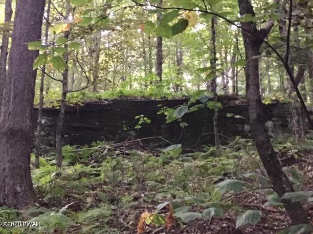 13. Land for Sale at 83 Stonefence Rd Damascus, Pennsylvania 18415 United States