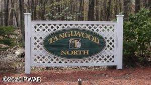 Land for Sale at 300 S Paper Birch Tafton, Pennsylvania 18464 United States