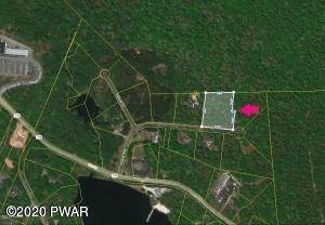 Land for Sale at Address Not Available Hawley, Pennsylvania 18428 United States