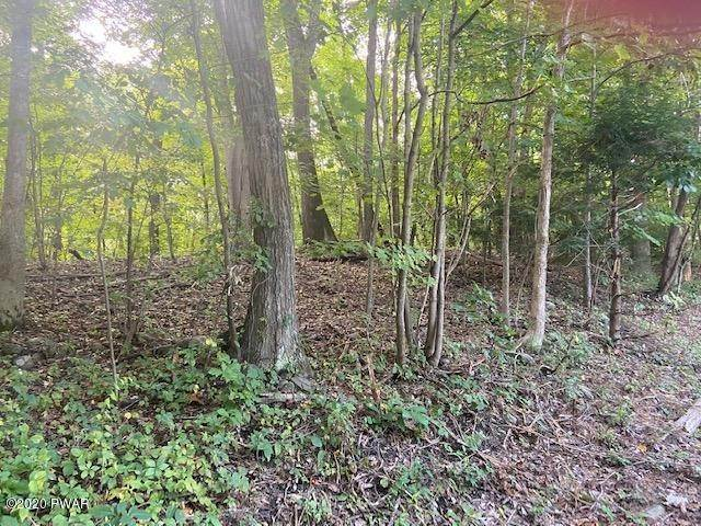 Land for Sale at Fawn Lot 15 Rd East Stroudsburg, Pennsylvania 18301 United States