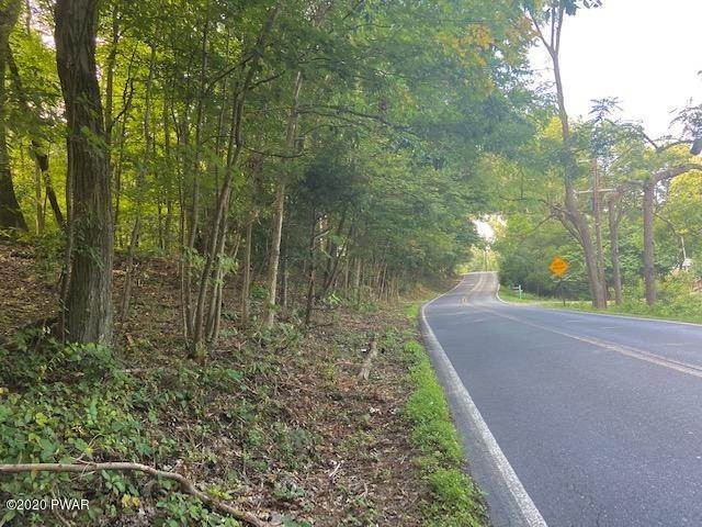 4. Land for Sale at Fawn Lot 15 Rd East Stroudsburg, Pennsylvania 18301 United States