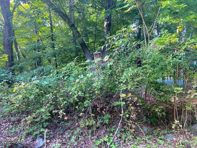 6. Land for Sale at Fawn Lot 15 Rd East Stroudsburg, Pennsylvania 18301 United States