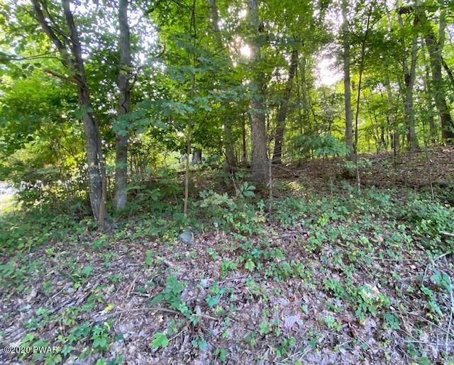 Land for Sale at Fawn Lot 16 Rd East Stroudsburg, Pennsylvania 18301 United States