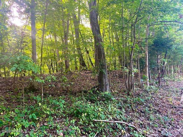 2. Land for Sale at Fawn Lot 16 Rd East Stroudsburg, Pennsylvania 18301 United States