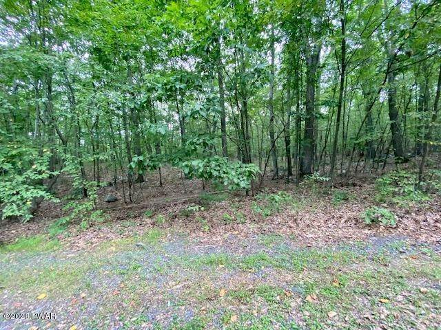 Land for Sale at Marshall Dr 19 Dr East Stroudsburg, Pennsylvania 18302 United States