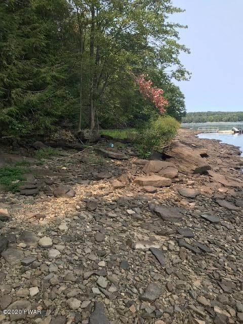 5. Land for Sale at Coutts Point Dr Paupack, Pennsylvania 18451 United States