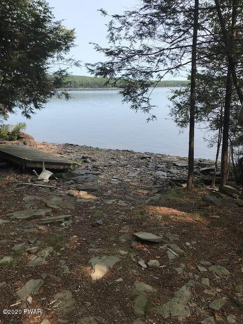 7. Land for Sale at Coutts Point Dr Paupack, Pennsylvania 18451 United States