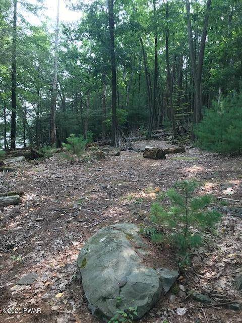 6. Land for Sale at Coutts Point Dr Paupack, Pennsylvania 18451 United States