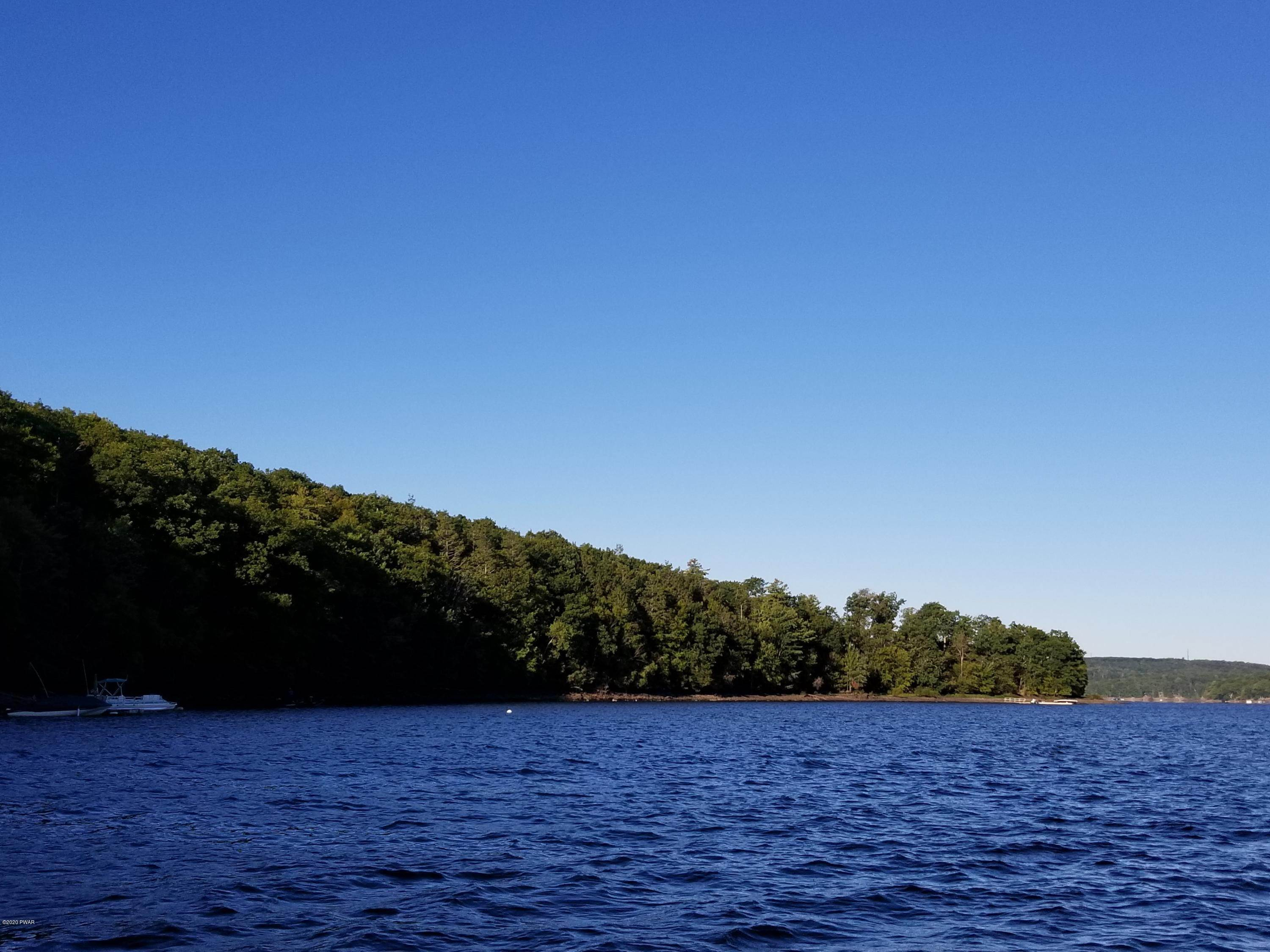 2. Land for Sale at Coutts Point Dr Paupack, Pennsylvania 18451 United States