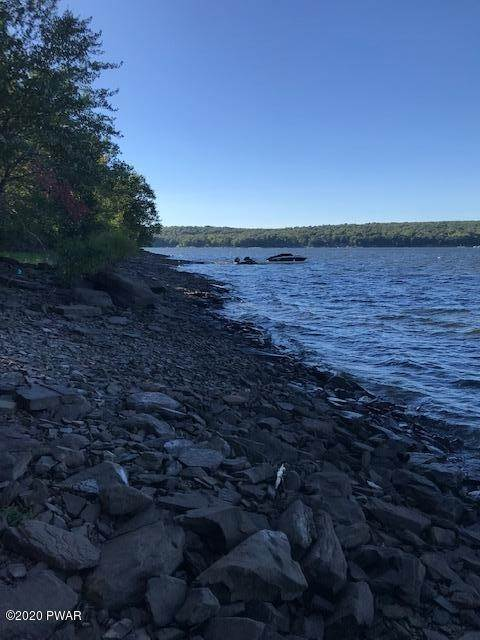 10. Land for Sale at Coutts Point Dr Paupack, Pennsylvania 18451 United States