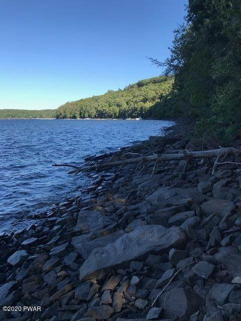 11. Land for Sale at Coutts Point Dr Paupack, Pennsylvania 18451 United States