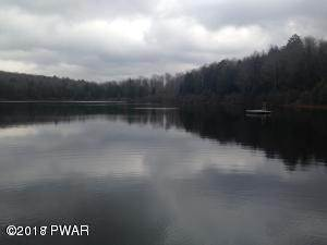 Property for Sale at Star Pond Rd Starrucca, Pennsylvania 18462 United States