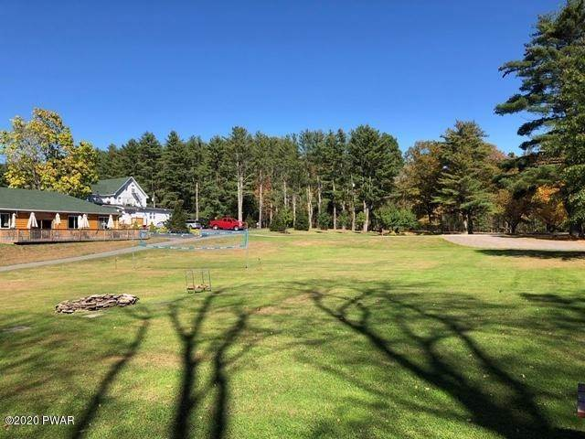 36. Commercial for Sale at 211 Mail Rd Barryville, New York 12719 United States
