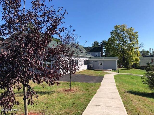 8. Commercial for Sale at 211 Mail Rd Barryville, New York 12719 United States