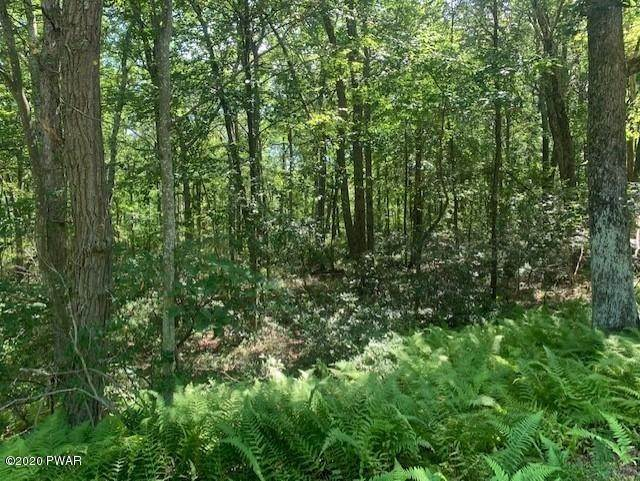 Land for Sale at Morgan Ct Milford, Pennsylvania 18337 United States