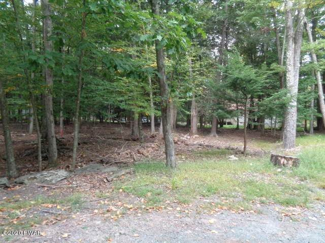 Land for Sale at 5 Cedar Dr Lake Ariel, Pennsylvania 18436 United States