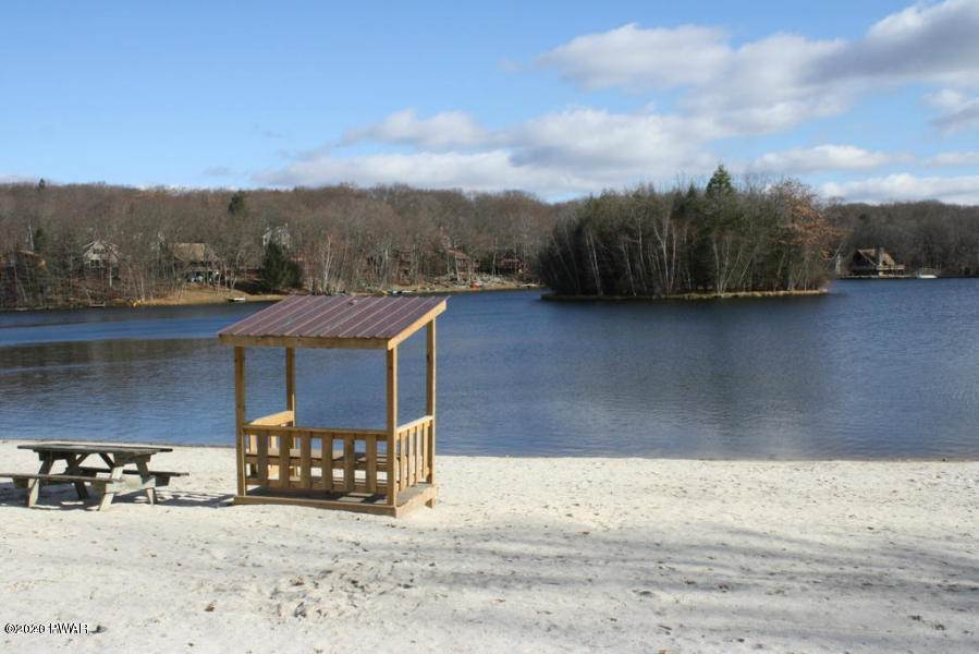11. Land for Sale at 5 Cedar Dr Lake Ariel, Pennsylvania 18436 United States