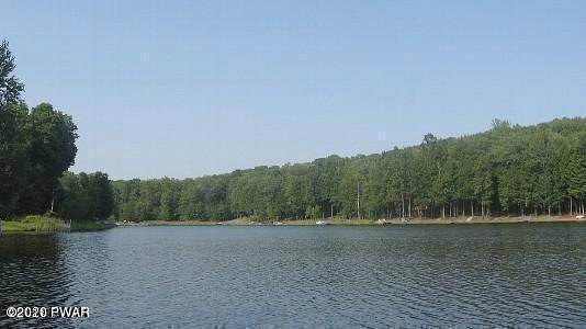 12. Land for Sale at 5 Cedar Dr Lake Ariel, Pennsylvania 18436 United States