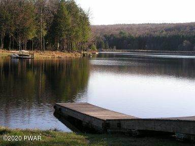 8. Land for Sale at Lot 159 Mustang Rd Lake Ariel, Pennsylvania 18436 United States