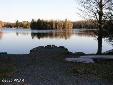 13. Land for Sale at Lot 159 Mustang Rd Lake Ariel, Pennsylvania 18436 United States