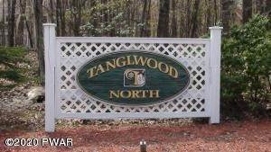 Land for Sale at 303 S Paper Birch Tafton, Pennsylvania 18464 United States