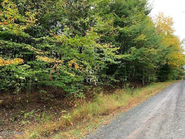 Property for Sale at Lot 21 Daffodil Dr Newfoundland, Pennsylvania 18445 United States