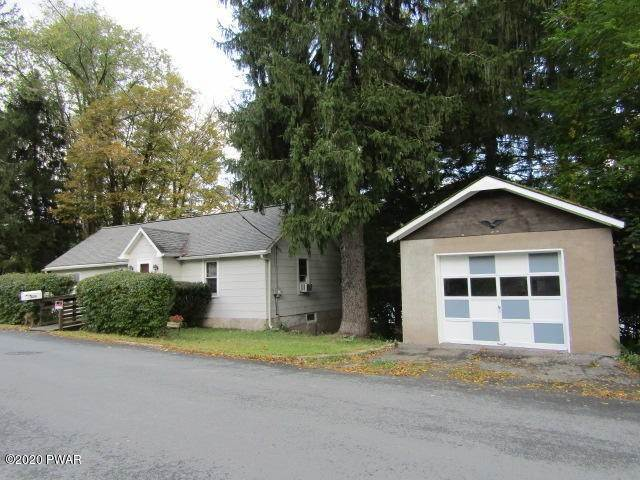 3. Single Family Homes for Sale at 454 Old Willow Ave Honesdale, Pennsylvania 18431 United States
