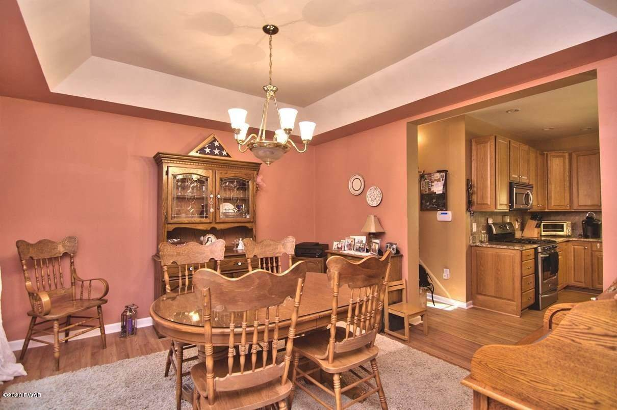 17. Single Family Homes for Sale at 59 Deer Run Rd Lakeville, Pennsylvania 18438 United States