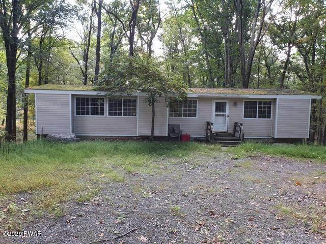 Property for Sale at 131 Gaskin Dr Hawley, Pennsylvania 18428 United States