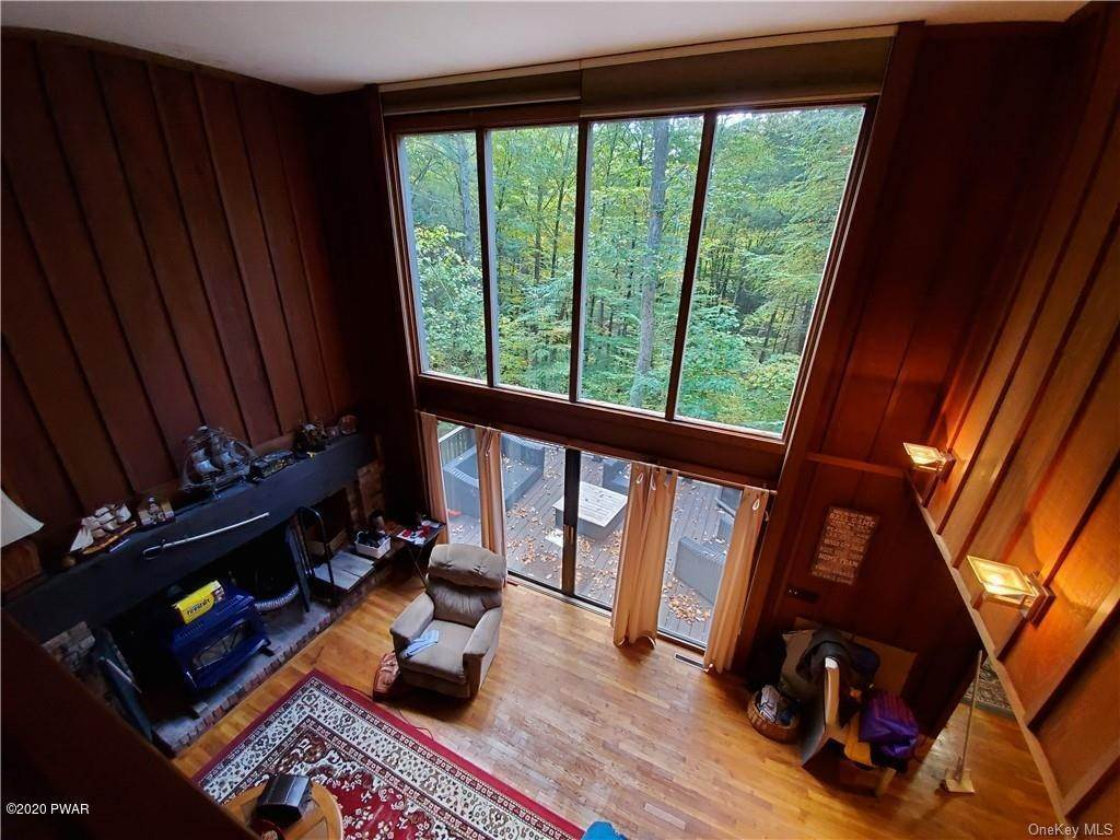 7. Single Family Homes for Sale at 4618 Ny-97 Narrowsburg, New York 12764 United States