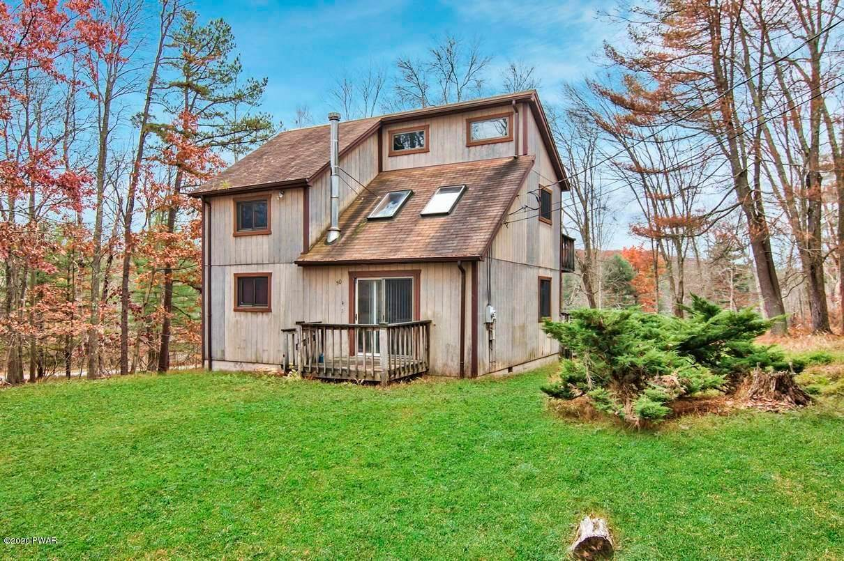 Property for Sale at 192 Westcolang Rd Lackawaxen, Pennsylvania 18435 United States