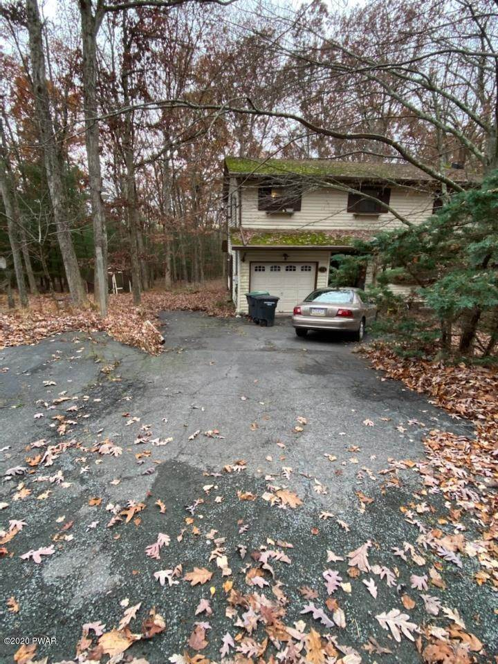 39. Single Family Homes for Sale at 179 Butternut Rd Milford, Pennsylvania 18337 United States