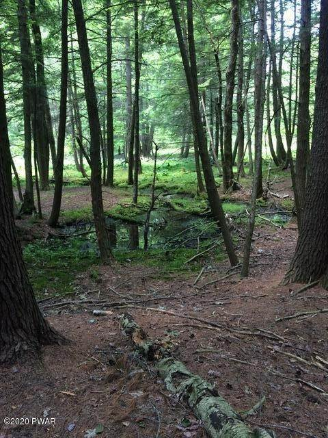 9. Land for Sale at 138 Waterview Dr Hawley, Pennsylvania 18428 United States