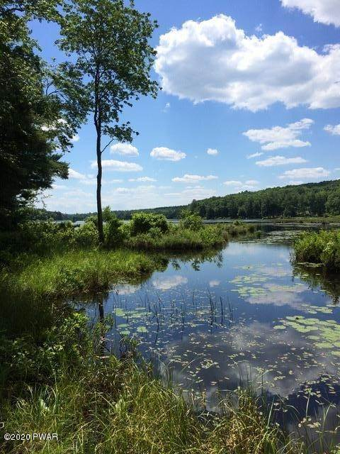 7. Land for Sale at 138 Waterview Dr Hawley, Pennsylvania 18428 United States