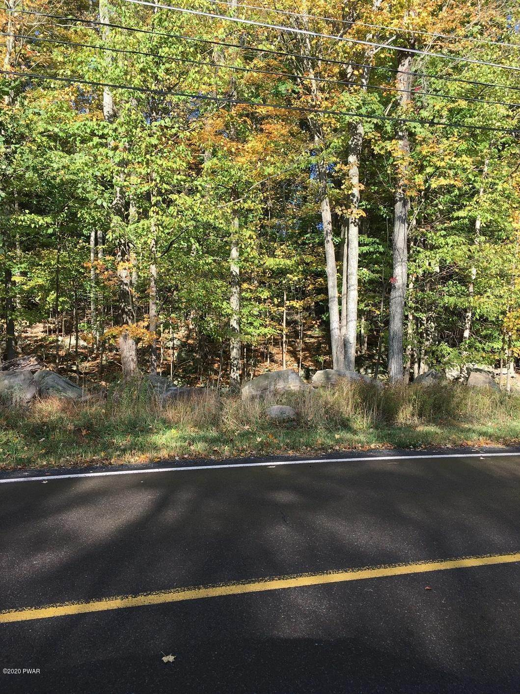 2. Land for Sale at 3007 Northgate Road Lake Ariel, Pennsylvania 18436 United States