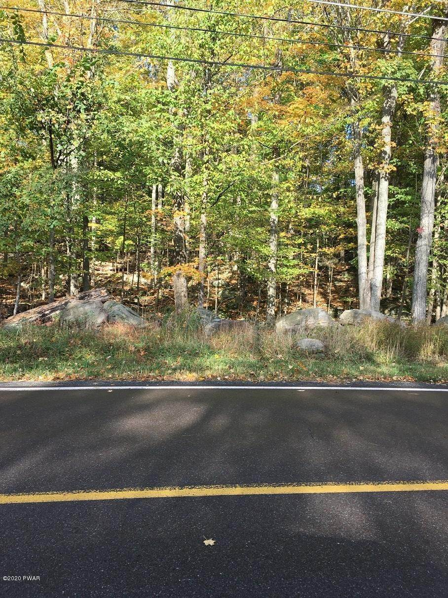 4. Land for Sale at 3007 Northgate Road Lake Ariel, Pennsylvania 18436 United States