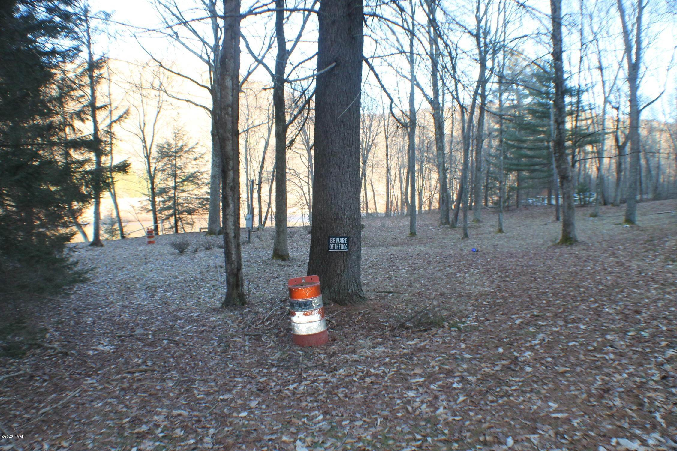 2. Land for Sale at 464 Penn York Rd Starlight, Pennsylvania 18461 United States