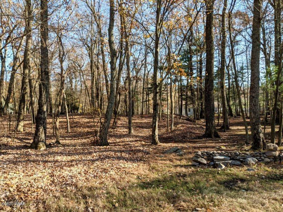 2. Land for Sale at S Pond Cir Dingmans Ferry, Pennsylvania 18328 United States