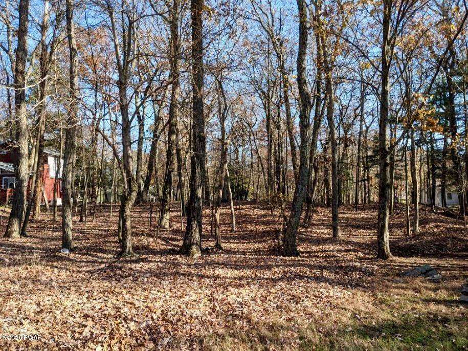 3. Land for Sale at S Pond Cir Dingmans Ferry, Pennsylvania 18328 United States