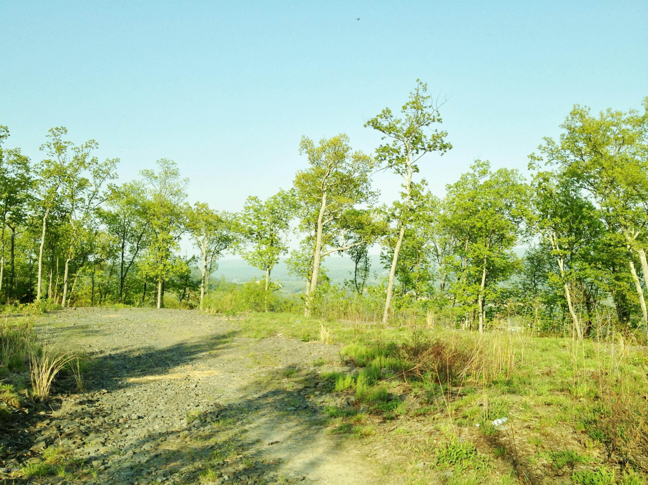 4. Land for Sale at Lot 53 Summit Ct Milford, Pennsylvania 18337 United States