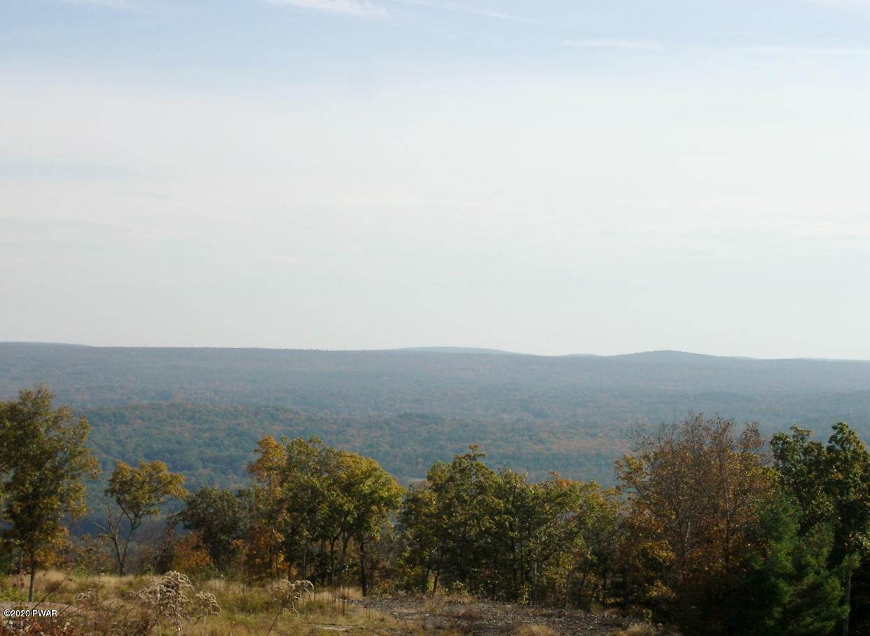 6. Land for Sale at Lot 53 Summit Ct Milford, Pennsylvania 18337 United States