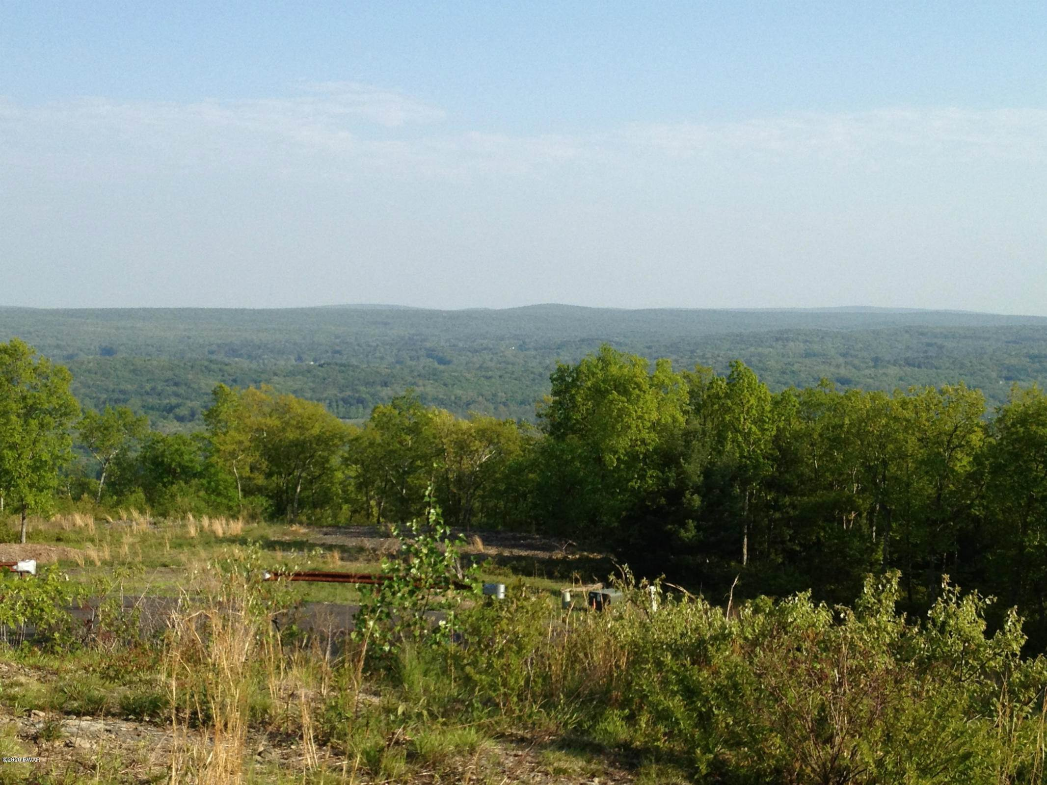 2. Land for Sale at Lot 53 Summit Ct Milford, Pennsylvania 18337 United States
