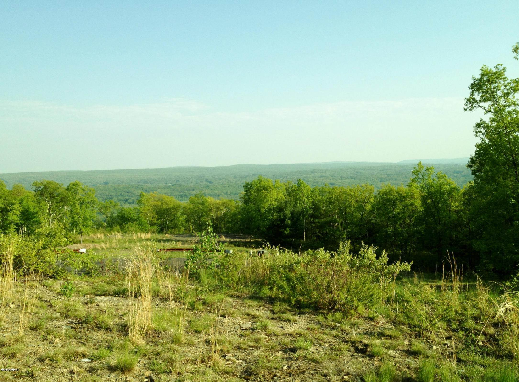 Land for Sale at Lot 53 Summit Ct Milford, Pennsylvania 18337 United States