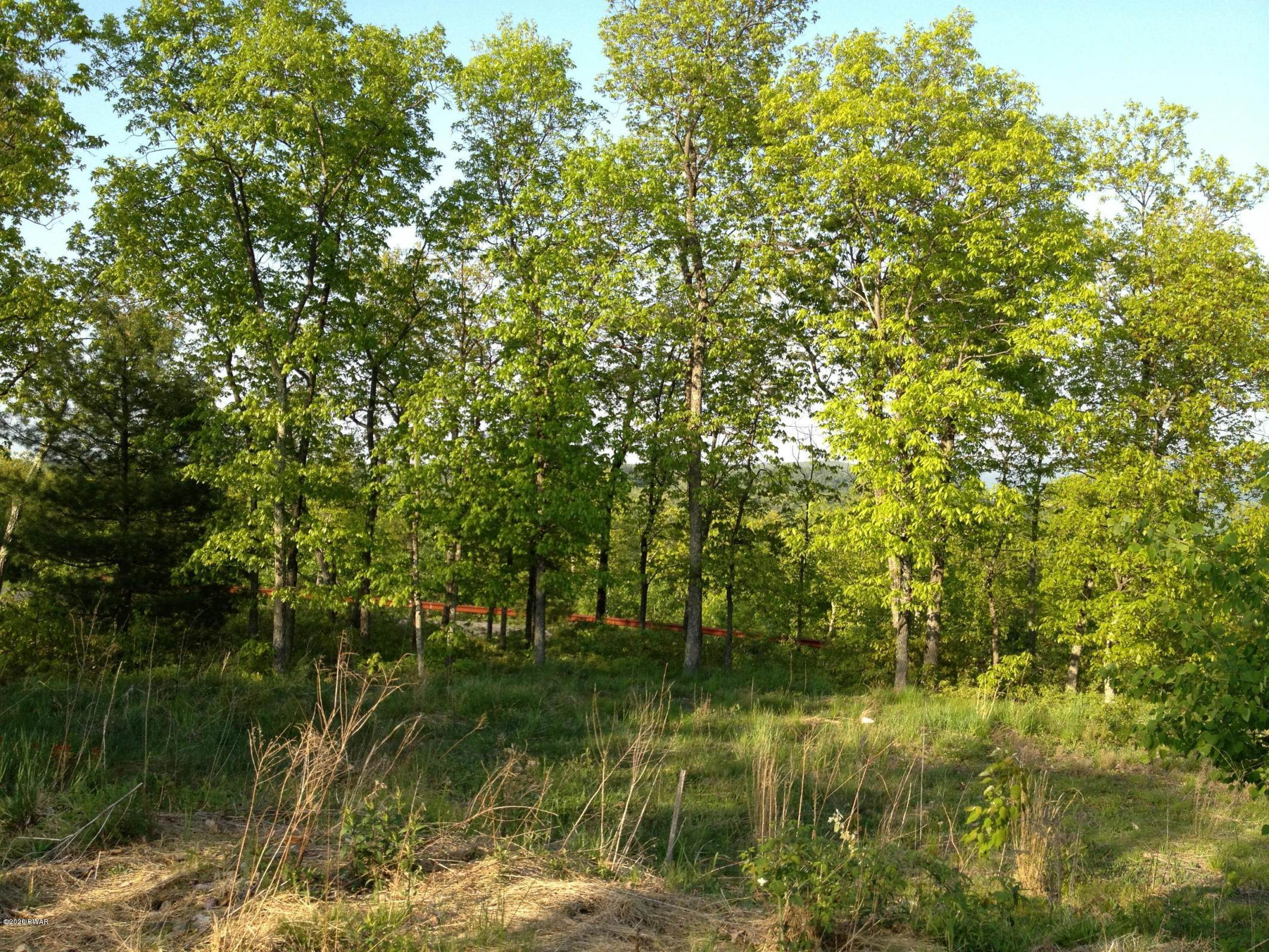 6. Land for Sale at Lot 57 Summit Ct Milford, Pennsylvania 18337 United States