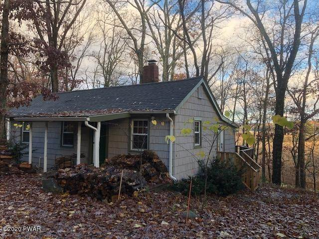2. Single Family Homes for Sale at 1252 Pa-402 Dingmans Ferry, Pennsylvania 18328 United States
