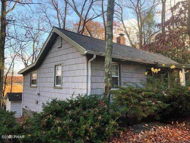 30. Single Family Homes for Sale at 1252 Pa-402 Dingmans Ferry, Pennsylvania 18328 United States